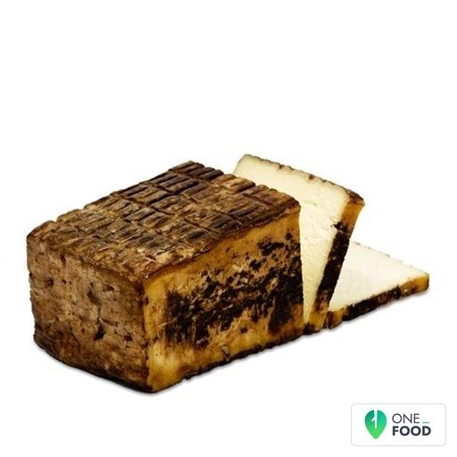 Gigetto Al Balsamico Formaggio A Pasta Morbida